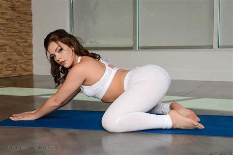 yoga freaks vol 2 brazzers image gallery photos adult