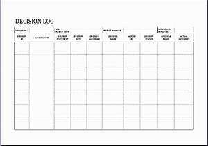 Daily Sheet Calendar 6 Project Budget Sheet Excel Templates Excel Templates