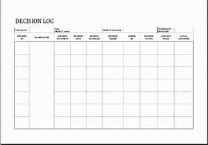 Budget Template Business 6 Project Budget Sheet Excel Templates Excel Templates