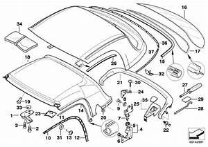 Bmw Z3 Spare Parts Catalogue