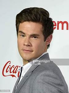 Adam Devine Stock Photos and Pictures   Getty Images