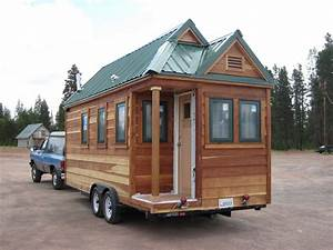 Tiny House Mobil : my mini mobile cottage building journey what is my mini mobile cottage going to look like ~ Orissabook.com Haus und Dekorationen
