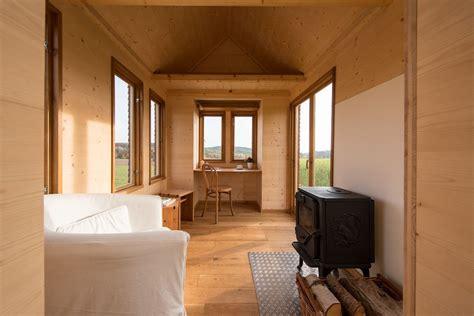 Tiny Häuser Auf Rädern Kaufen by Tiny House Tischlerei Christian Bock In Bad Wildungen