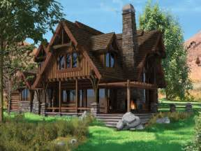 chalet style homes chalet style log home plans chalet style bungalow house plans chalet mexzhouse
