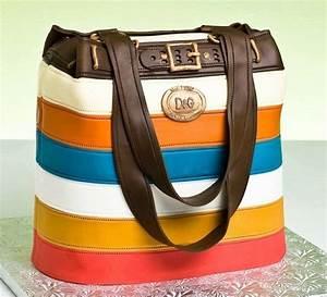 Chanel Torte Bestellen : tasche bilder tasche foto ~ Frokenaadalensverden.com Haus und Dekorationen