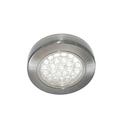 Cupboard Led Lighting by Surface Mount Led Kitchen Cabinet Cupboard Light Kit