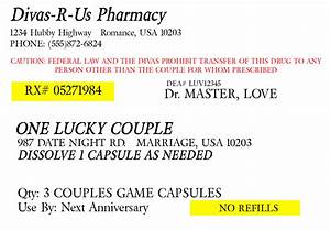 prescription labels template popular samples templates With fake prescription label generator