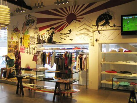 interior home store interior design for clothing shop room decorating ideas home decorating ideas