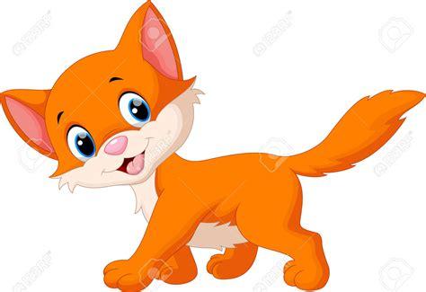 Clipart Cat - cat clipart 3 187 clipart station