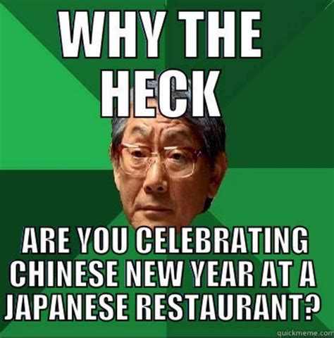 Chinese New Year Meme - year of the monkey memes best funny memes heavy com page 11