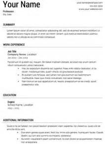 Guide To Resume Writing For Students by Resume Writing Tips For College Students And Fresh Graduates