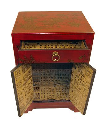 table de chevet asiatique chevet asiatique