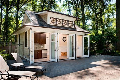 fine homebuilding transitional patio decoration ideas philadelphia awning windows brown patio