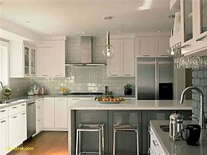 having a personal and pleasant kitchen ideas pinterest 1114