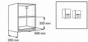 Mikrowelle In Schrank Stellen : mikrowelle in wandschrank m glich oder nicht ~ Bigdaddyawards.com Haus und Dekorationen