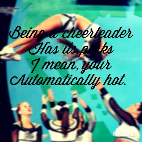 cheerleading quotes weneedfun