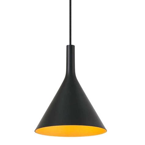 suspension cuisine design suspension luminaire cuisine design suspension luminaire