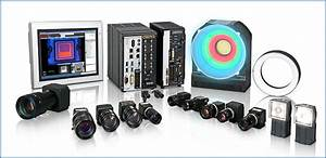 OMRON to Introduce FH-series Vision System with the ...