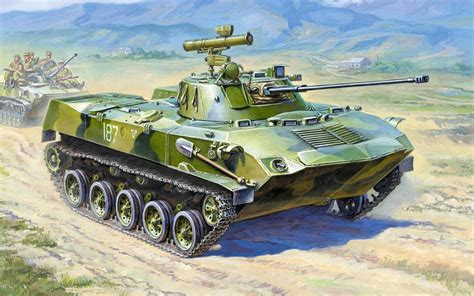 hibious tank russian hibious tank wallpapers and images wallpapers