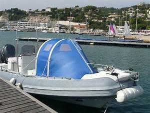 Bain De Soleil Gonflable : bain de soleil pour bateau pneumatique ~ Premium-room.com Idées de Décoration