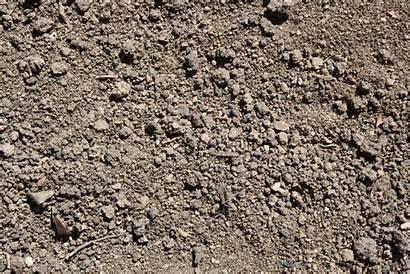 Dirt Texture Resolution Domain 2592 Dimensions