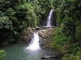 Munduslingua - Grenada's Waterfalls, Lower Zambezi ...