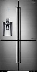 Samsung Rf24j9960s4 Chef Collection Refrigerator Manual
