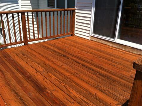 deck staining kalamazoo power washing kalamazoo mi