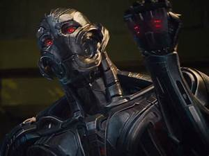 Avengers Age Of Ultron : 39 avengers age of ultron 39 trailer 3 business insider ~ Medecine-chirurgie-esthetiques.com Avis de Voitures