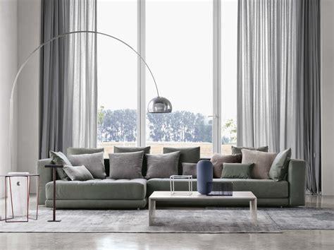 flos arco floor lamp finnish design shop