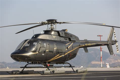 Bell Helicopter Parts | UH-1 | Prime Industries