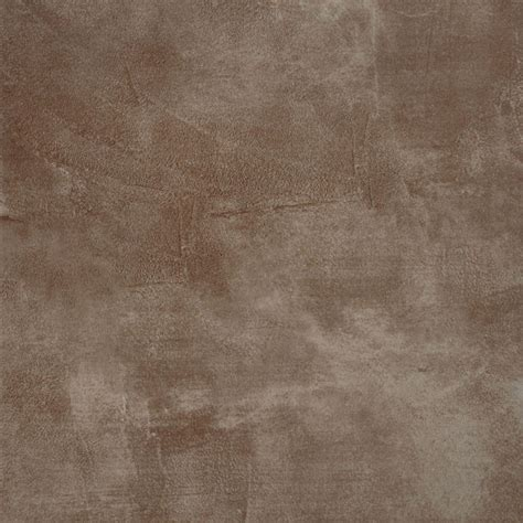 how to texture concrete floors concrete floor textures photoshop textures freecreatives