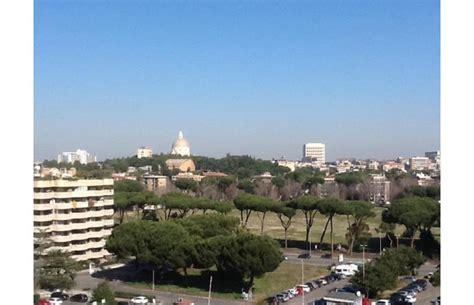 Appartamenti In Affitto A Roma Eur by Privato Affitta Appartamento Appartamento Panoramico