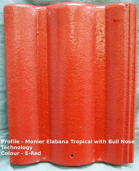 monier roof tiles colours monier concrete roofing tiles elabana tropical