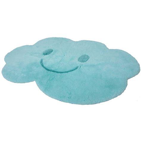 chambre bébé bleu turquoise ophrey com tapis chambre bebe bleu turquoise