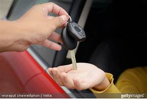 Controle Technique Vente : vente vehicule controle technique rdv controle technique obligation vente voitureautomobile blog ~ Gottalentnigeria.com Avis de Voitures
