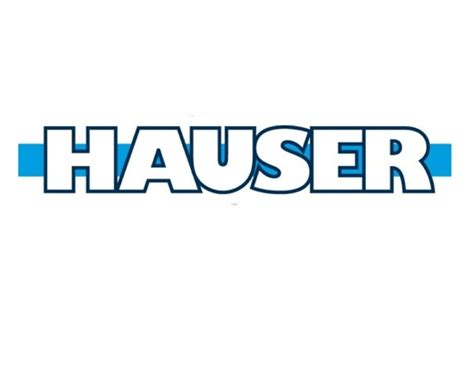 Messen  Hauser Augsburg Onlineshop