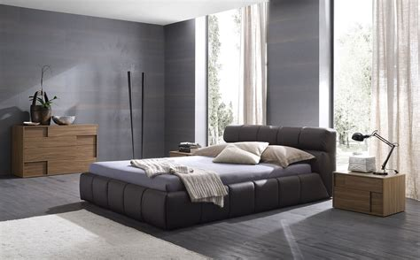 And Gray Bedroom by Gray Bedroom Ideas Decorating Black And Grey Bedding