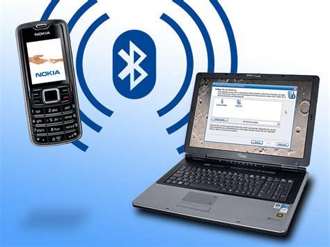 handy fotos  bluetooth auf den pc uebertragen computer