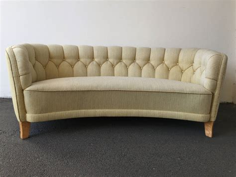 beautiful couches beautiful sofa from sweden at 1stdibs