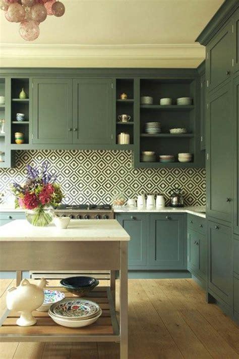 recouvrir meuble cuisine adhesif 28 images recouvrir plan de travail cuisine adhesif ides de