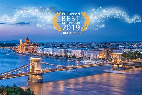 Best Places To Travel In 2019 Europes Best Destinations