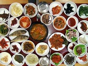 Top 3 Local Halal Food in Korea Travel Guides For Muslim