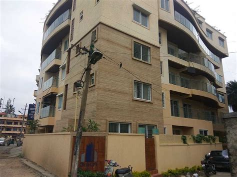 aswan  courtyard square  frazer town bangalore price reviews location floor plan