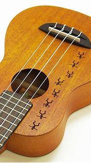 ebisound | Rakuten Global Market: Anuenue ukulele soprano ...