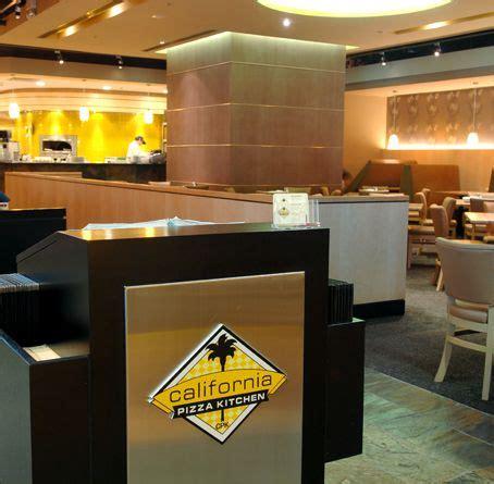 california pizza kitchen hong kong originated