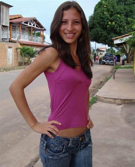 Casting Models Dandee Agency Models Priscila Lionheart