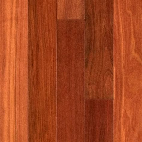redwood wood flooring bellawood clearance 3 8 quot x 3 quot redwood lumber