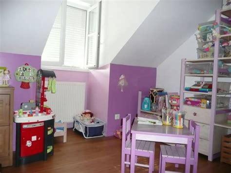 deco chambre fille 2 ans déco chambre fille 5 ans