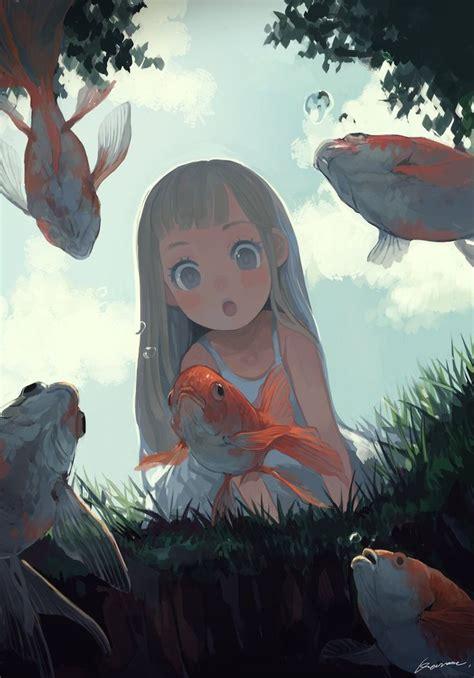 clean animemanga images  pinterest anime